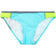 GOSSIP Get On Board Bikini Bottoms