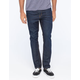 LEVI'S 510 The Rich Mens Skinny Jeans