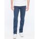 LEVI'S 511 Petrol RFP Line 8 Mens Slim Jeans