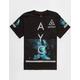 AYC Modern Cosmos Boys T-Shirt