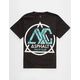 AYC Jagged Boys T-Shirt