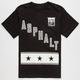 AYC Sport Boys T-Shirt