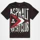 AYC Sailor Flags Boys T-Shirt