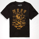 NEFF Egyptdog Boys T-Shirt