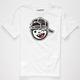 NEFF Kenny Bandino Boys T-Shirt