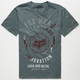 FOX EOD Mens T-Shirt