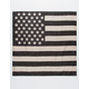 ROTHCO Subdued US Flag 27