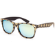 BLUE CROWN Vice Everyday Classic Sunglasses