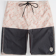 O'NEILL Shelled Out Mens Boardshorts