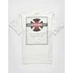 INDEPENDENT Platinum Label Mens T-Shirt