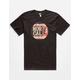 NORCAL Holder Mens T-Shirt