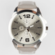 Gray CEO Watch