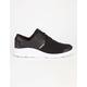 SUPRA Noiz Mens Shoes