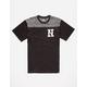 NEFF World Champs Mens T-Shirt