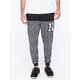 NEFF World Champ Mens Sweatpants