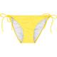 FULL TILT Solid Bikini Bottoms