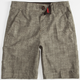 O'NEILL Loaded Boys Hybrid Shorts