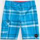O'NEILL Santa Cruz Boys Boardshorts