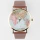 Maps Watch