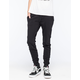 FULL TILT Fleece Womens Jogger Pants