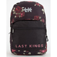 LAST KINGS Money Tree Backpack