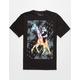 RIOT SOCIETY Floral Panda Giraffe Boys T-Shirt