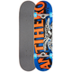 ANTI HERO Arch Eagle Large Full Complete Skateboard
