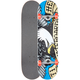 ANTI HERO 3 Shades Medium Full Complete Skateboard
