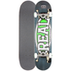 REAL SKATEBOARDS Slugger Large Full Complete Skateboard