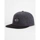 NEFF Liph Mens Snapback Hat