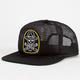 NEFF Field Mens Trucker Hat
