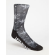 LRG Palmodoro Socks