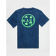 MAUI AND SONS Nuclear Cookie Boys T-Shirt
