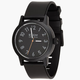VESTAL Alpha Bravo Plastic Watch