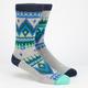 STANCE Irie Isle Mens Socks