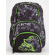 METAL MULISHA Valid Backpack