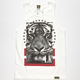 LAST KINGS Outro Mens Tank