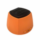 SPY Siren Bluetooth Speaker