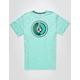 VOLCOM Overload Mens T-Shirt