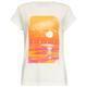 ROXY Scenic Sunset Girls Tee