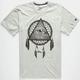 IMPERIAL MOTION Dream Catcher Mens T-Shirt
