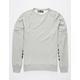 NIKE SB Everett Mens Sweatshirt