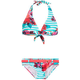 RAISINS Forever Young Girls Bikini