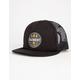 ELEMENT Field Mens Trucker Hat