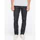 RVCA Daggers Mens Slim Jeans