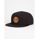 ELEMENT Native Mens Snapback Hat