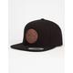 ELEMENT Highland Mens Strapback Hat