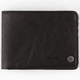 O'NEILL Local Wallet