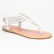 YOKIDS Rowena Girls Sandals