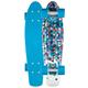 PENNY Carlton Original Skateboard
